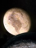 Artist impression of Pluto and Charon.jpg
