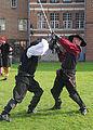 Artistic fencing J2.jpg