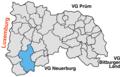 Arzfeld-daleiden.png