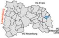 Arzfeld-hargarten.png
