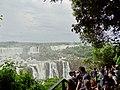 As cataratas vista do alto.jpg