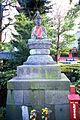 Asakusa b047.jpg