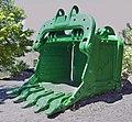 Asbestos shovel - panoramio (1).jpg
