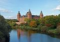 Aschaffenburger Schloss.jpg