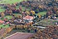 Ascheberg, Herbern, Schloss Westerwinkel -- 2014 -- 3860.jpg