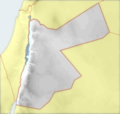 Asendi kaart Jordaania.png