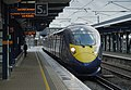 Ashford International railway station MMB 11 395018.jpg