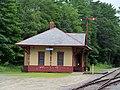 Ashland NH depot.JPG