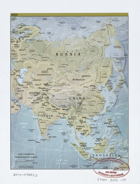 File:Asia. LOC 2014588823.tif