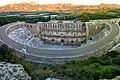 Aspendos antik tiyatro.jpg