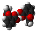 Aspirin-dimer-xtal-3D-vdW.png