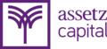 Assetz Capital logo.png