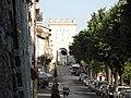 Assisi extern photo 029.jpg
