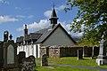 Assynt Church Inchnadamph Scotland Jul14 DSC 5263.jpg