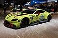 Aston MArtin Vantage GTE, GIMS 2018, Le Grand-Saconnex (1X7A1589).jpg