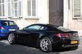 Aston Martin V8 Vantage - Flickr - Alexandre Prévot (10).jpg