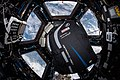 AstroRad NASA.jpg
