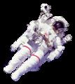 Astronaut-EVA edit3.png
