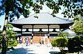 Asuka-dera, a062.jpg