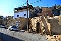 At-Tafilah, Jordan - panoramio (11).jpg