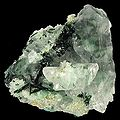 Atacamite-Gypsum-164042.jpg