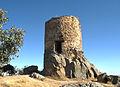 Atalaya de Venturada y visitor.jpg