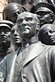 Ataturk in the Republic Monument.jpg