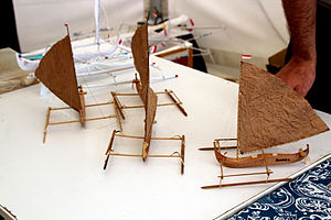 Atelier maquettes 703.JPG