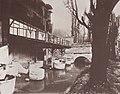 Atget, Eugène - Befestigungsanlagen, Porte d'Italie (Zeno Fotografie).jpg