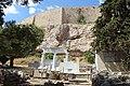 Athens Acropolis (28332195192).jpg