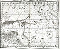 Atlas Coelestis-12.jpg