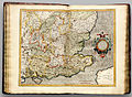 Atlas Cosmographicae (Mercator) 075.jpg