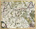 Atlas Van der Hagen-KW1049B11 082-Novissima COMITATUS ZUTPHANIAE Totiusq- Fluminis DESCRIPTIO.jpeg
