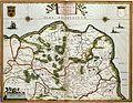 Atlas Van der Hagen-KW1049B12 031-COMITATVVM BOLONIAE et GVINES DESCRIPTIO.jpeg