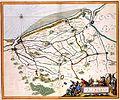 Atlas Van der Hagen-KW1049B12 032-LE GOUVERNEMENT DE CALAIS, & PAIS, RECONQUIS.jpeg