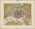 Atlas de Wit 1698-pl034-Heusden-KB PPN 145205088.jpg