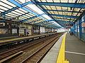 Atsugi-Sta-Odakyu-Platform.JPG