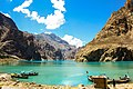 Attabad Lake Gojal Valley Hunza.jpg