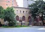 Atwater Library of the Mechanics Institute of Montreal 02.jpg