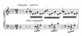 Au Bord d'une Source (Liszt).png