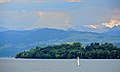 Au Halbinsel - Etzel - FS Meilen 2014-05-29 17-35-29 (P7800).JPG
