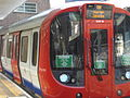 Au Morandarte Flickr S7 21317 on District Line (training), Earls Court (9675293336).jpg