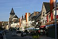 Aubigny-sur-Nère-116-2008-gje.jpg