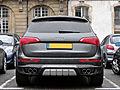 Audi Q5 ABT - Flickr - Alexandre Prévot (4).jpg