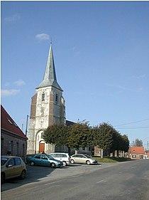 Audincthun église.jpg