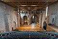 Auditorium Saint-Pierre-des-Cuisines.jpg