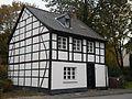Auf dem Dudel 4 (Mülheim).jpg