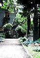 Auf dem Friedhof in Dresden-Neustadt - panoramio.jpg