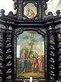 Augsburger Altar c1700 MfK Wgt.jpg