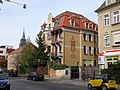 Augsburger Straße 61, Dresden (1726).jpg